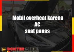 Mobil-Overheat-Karena-Ac-Saat-Macet