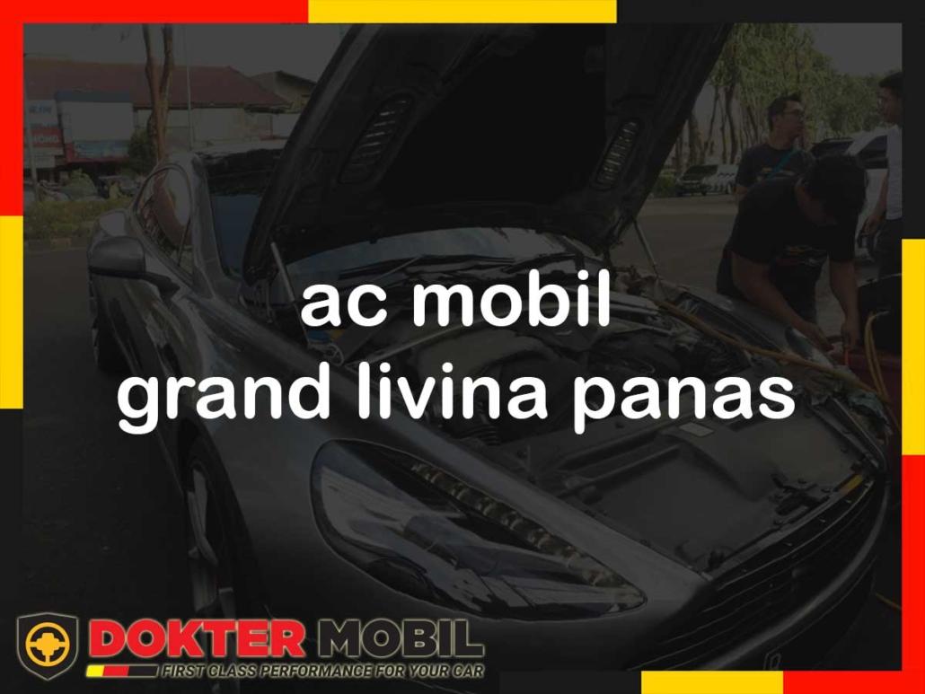 100 Gambar Mobil Grand Livina 2019 Gratis Terbaik
